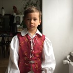 Princ Miroslav