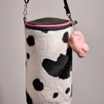 Milkózní kabelka
